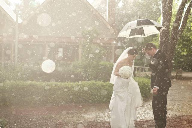 Matrimonio Usanze : Matrimonio usanze e tradizioni gloria saccucci spose