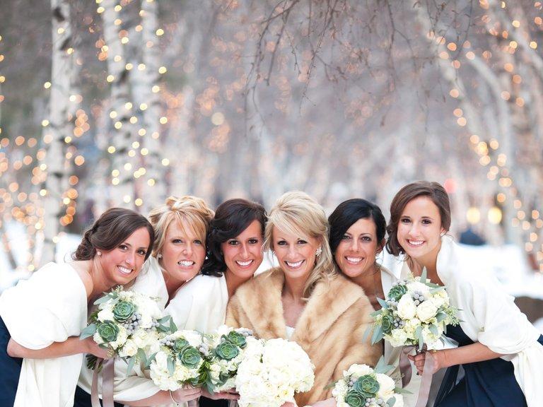 Почему Гостям На Свадьбу Нельзя Одевать Белые Платья
