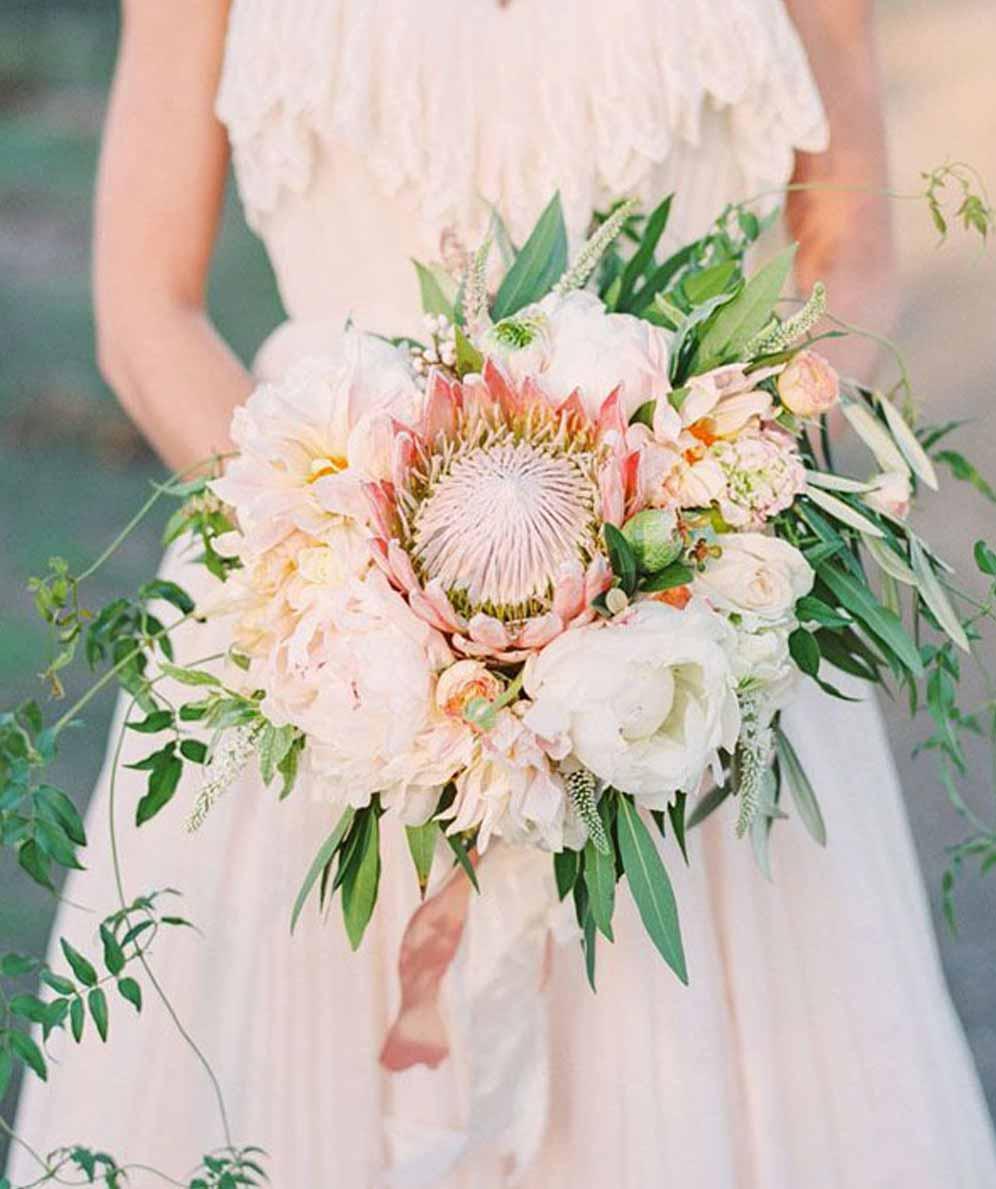 Foto Matrimonio Bohemien : Matrimonio in stile bohémiengloria saccucci spose