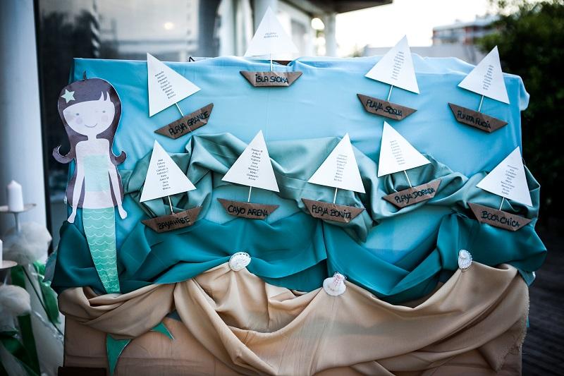 Matrimonio Tema Mare E Monti : Spiaggia gloria saccucci spose atelier per la sposa a roma eur