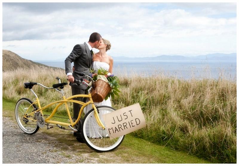 bici_matrimonio