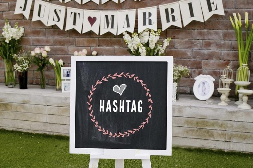 hashtag-generator-editorial-internacional