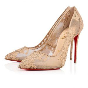 scarpa-sposa-2018_5