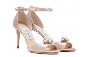 scarpe-sposa-2018_2