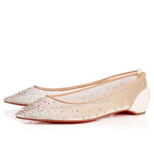 scarpe-sposa-2018_3