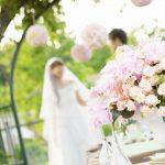 matrimonio-primaverile