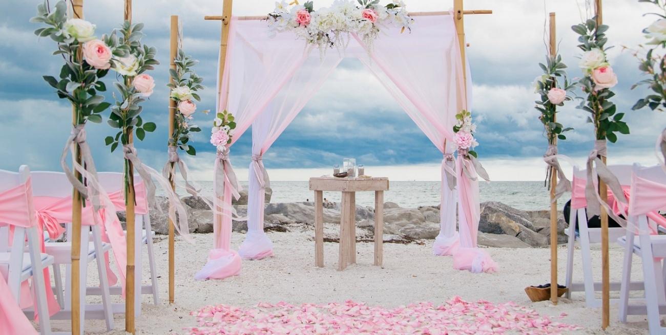 Matrimonio Spiaggia Anzio : Matrimonio in spiaggia come organizzarlo gloria saccucci spose